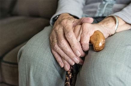 банкротство пенсионера должника по кредиту